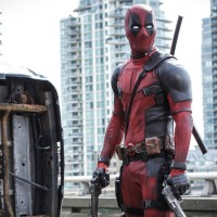 The Spectacular DEADPOOL Finally Done Right
