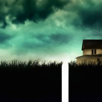 10 CLOVERFIELD LANE: Unpredictable & Terrifying