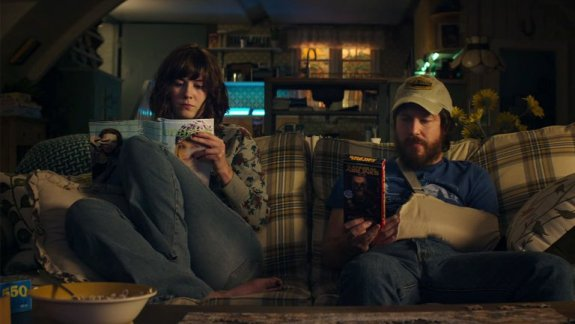 cloverfield_lane_trailer_2016_screen_shot_h_2016