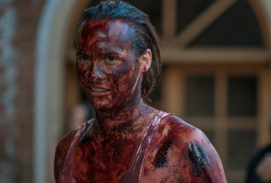 fear-the-walking-dead-season-2-episode-72.jpg