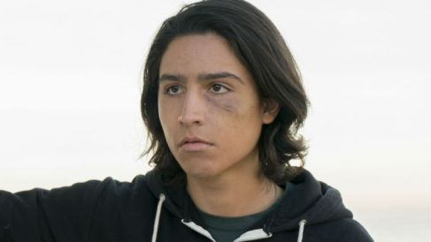 lorenzo-james-henrie-fear-twd-amc