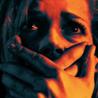 DON'T BREATHE Is A Twisted, Heart-Pounding Thriller