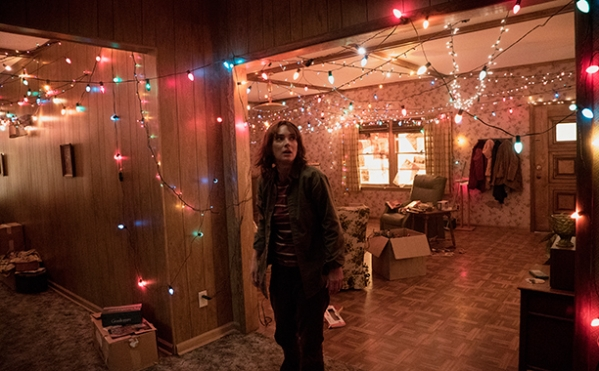 stranger-things-review-ew