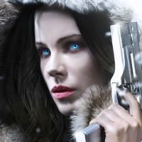 Selene Battles New Foes In UNDERWORLD: BLOOD WARS