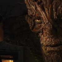 Fairytales and Reality Coexist In A MONSTER CALLS
