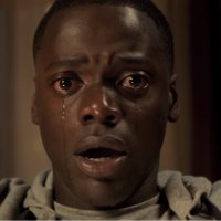 GET OUT Is A Smart, Satirical Look On Society and Racism