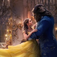 BEAUTY AND THE BEAST Will Leave You Mesmerized