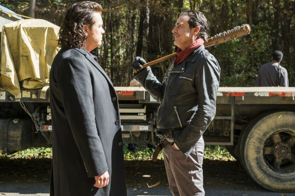 eugene-will-be-taking-the-trip-along-with-negan.jpg