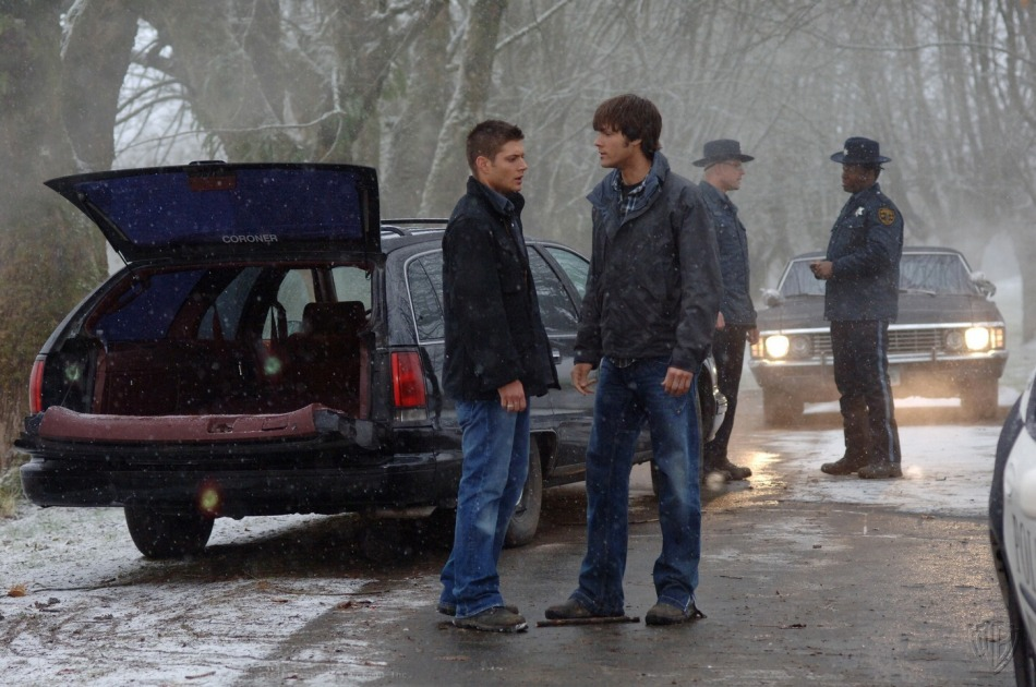 Route-666-supernatural-2210921-1450-963.jpg