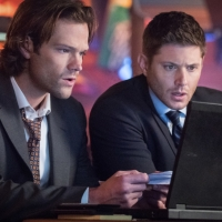 SUPERNATURAL and the Tale Of the Two Worst Writers