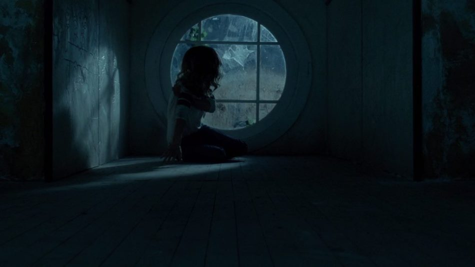 the-disappointments-room-2016-1.jpg