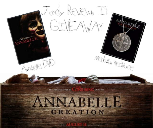 Annabelle Giveaway.jpg