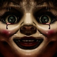 ANNABELLE: CREATION Explores The Demonic Dolls Terrifying Beginning