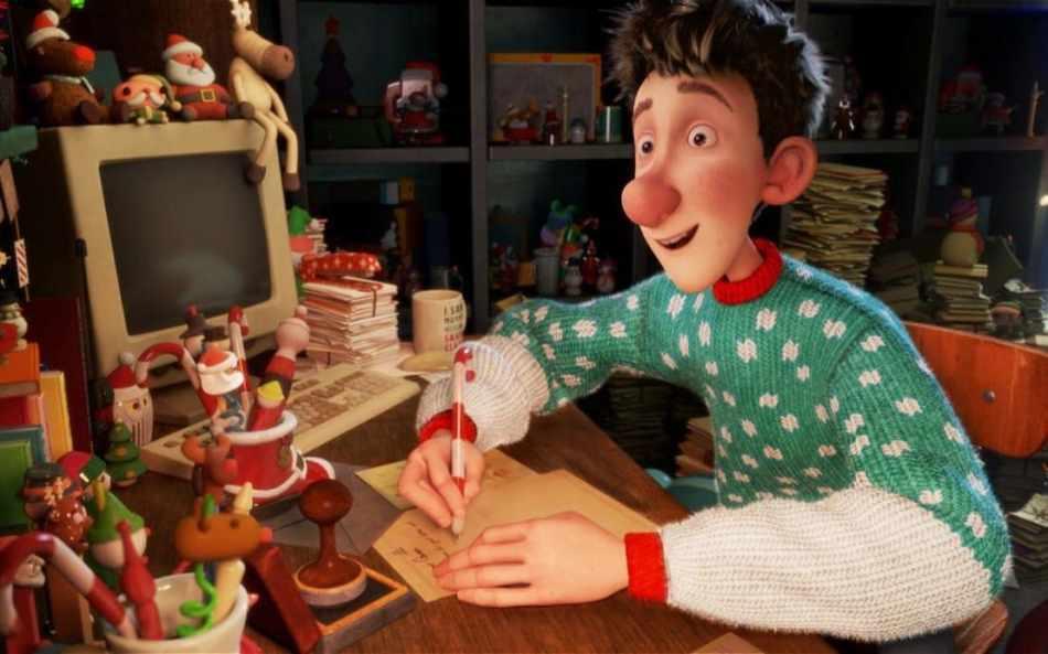Arthur-Christmas-1-xlarge_trans_NvBQzQNjv4BqKqm9Kg4Q49j1ShszehWsUJxCWy5ffZoUVLnp9tp0Oug.jpg