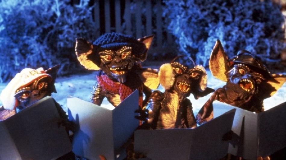 Gremlins-featured.jpg