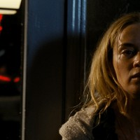 A QUIET PLACE Is An Unsettling Horror Film With Heart