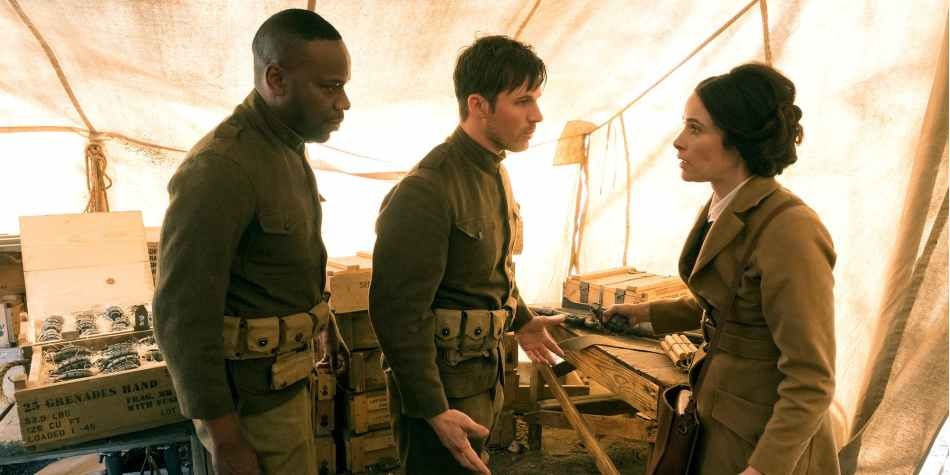 timeless-season-2-review-the-series-returns-with-a-clearer-idea-of-where-its-going.jpg