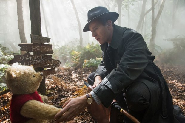 1047331-watch-disney-releases-extended-christopher-robin-sneak-peek.jpg