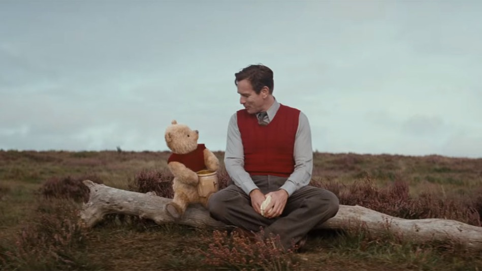 Christopher-Robin-trailer-3.jpg