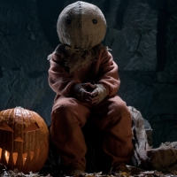 Let's Talk About My Favorite Halloween Movie, TRICK 'R TREAT