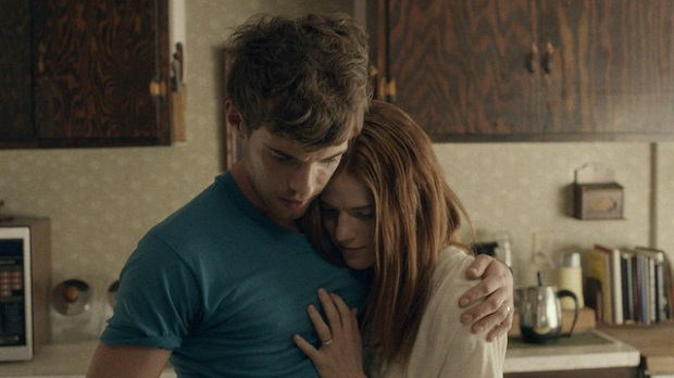 Harry-Treadaway-and-Rose-Leslie-in-Honeymoonedits