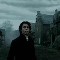 Reminiscing Over the Brilliance of SLEEPY HOLLOW