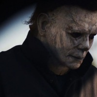 HALLOWEEN (2018) Gives Us All the Slasher Nostalgia We Needed
