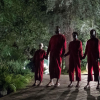 Jordan Peele Cements Himself As A Master Of Horror With US