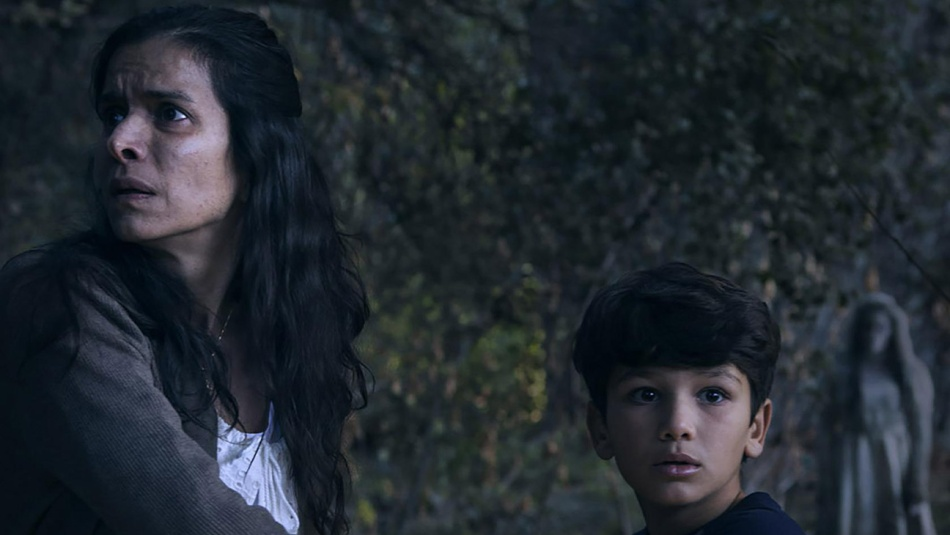 the_curse_of_la_llorona_still