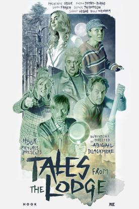 Tales-Lodge-poster.jpg