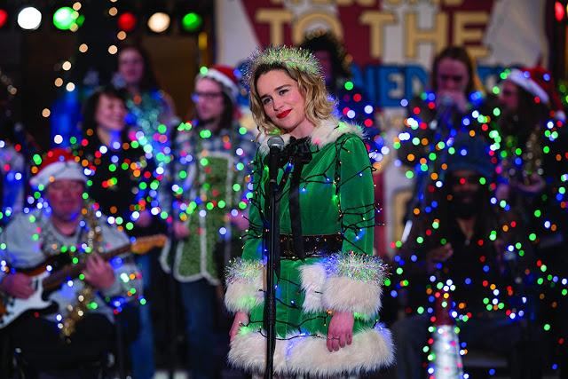 last christmas 1.jpg