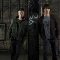 Why Season 2 Is SUPERNATURAL's Best