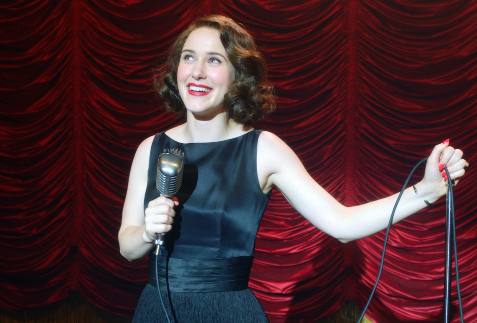 the-marvelous-mrs-maisel-season-3-midge