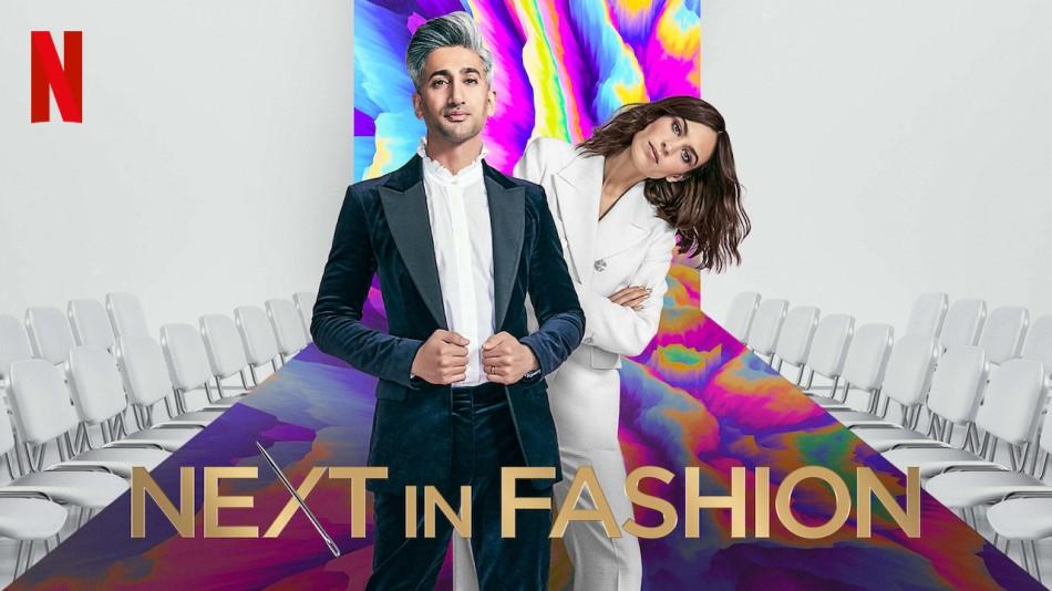 next-in-fashion-wide