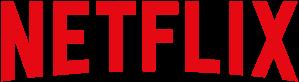 netflix-logo-png-large
