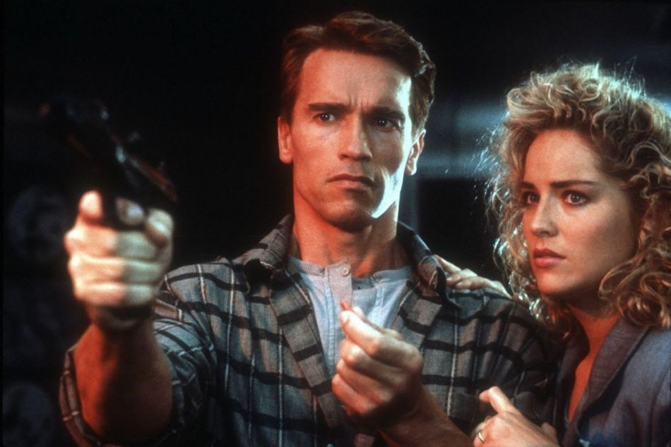 12-Total-Recall