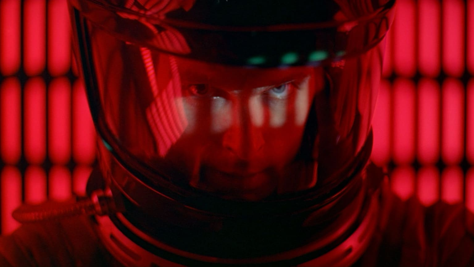 2001-A-Space-Odyssey___