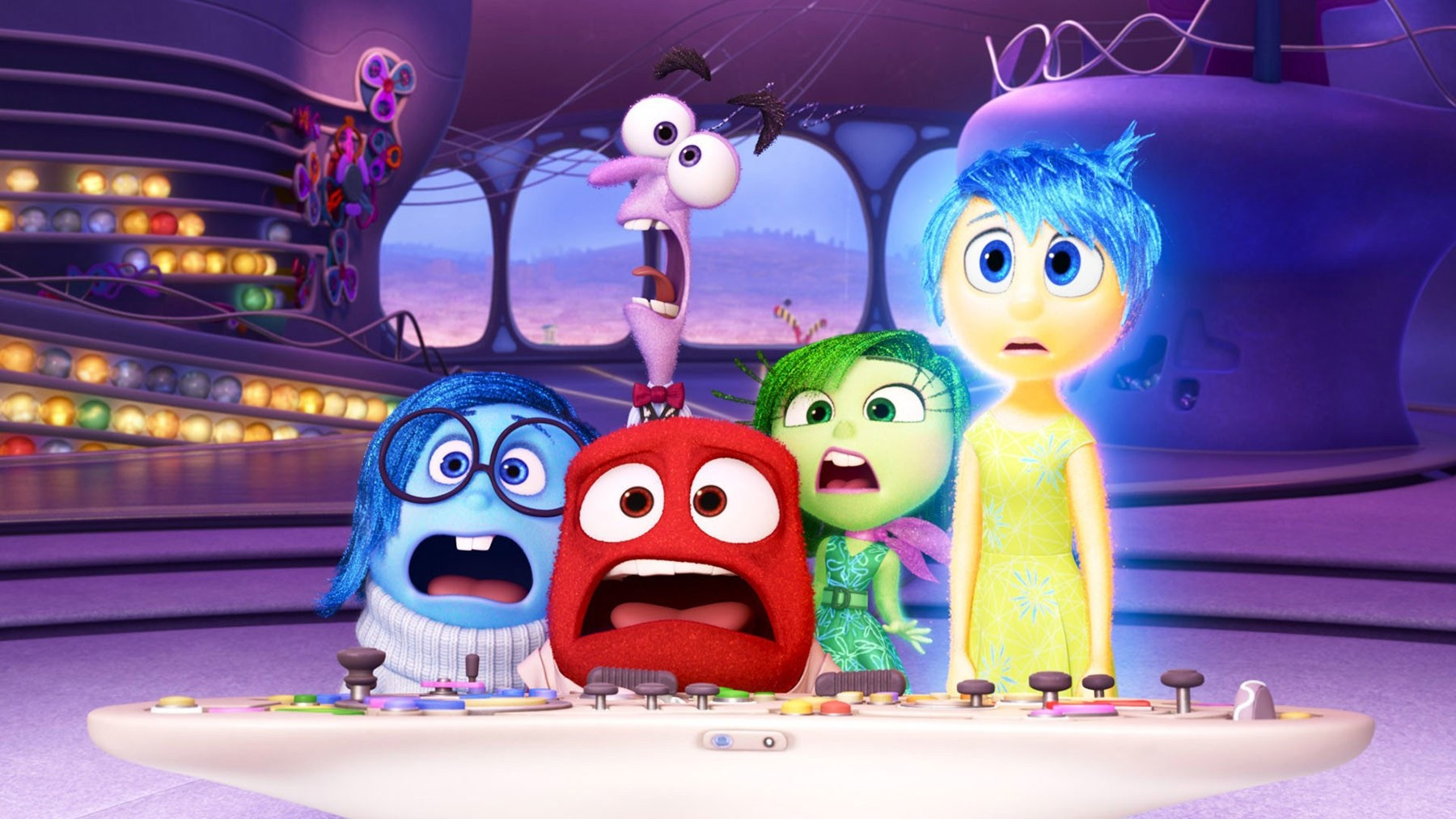 Brody-The-Curse-of-The-Pixar-Universe
