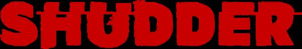 shudder-logo-flat.png