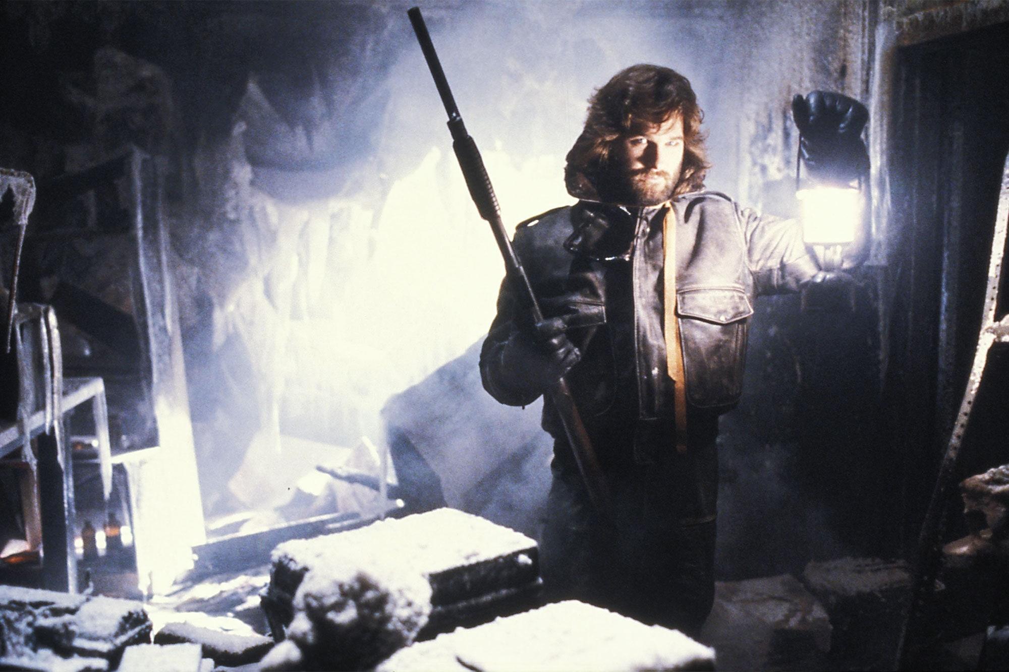 the-thing-1982-lede