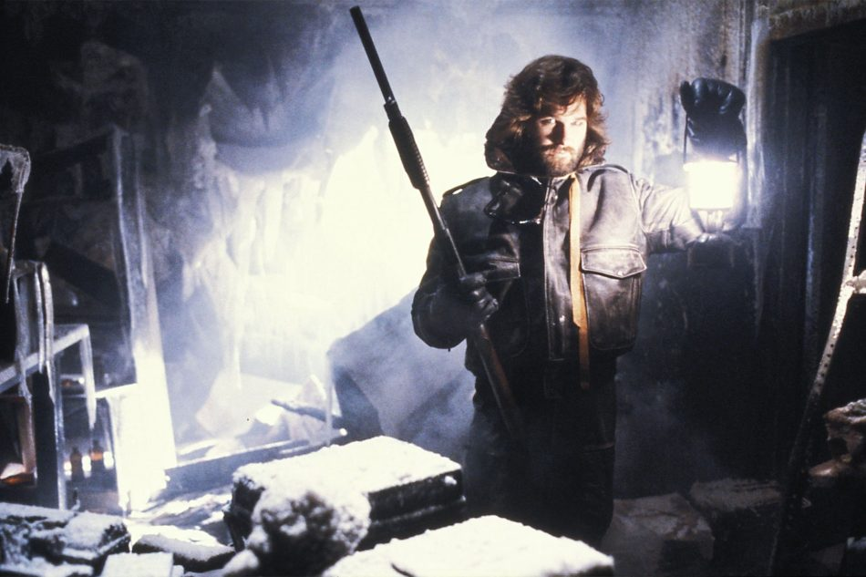the-thing-1982-lede