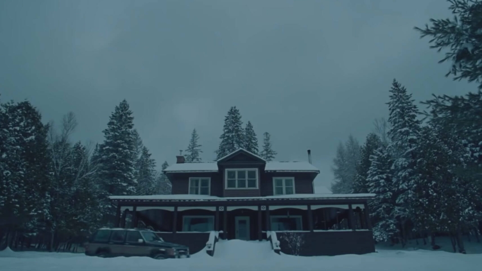 the_lodge_2019_movie_review_fantastic_fest