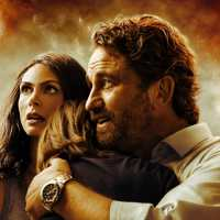 GREENLAND: Gerard Butler's New Disaster Flick  Brings The Emotion