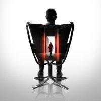 HYPNOTIC: A Rather Sluggish Thriller