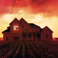 THERE'S SOMEONE INSIDE YOUR HOUSEIs a Bland Teen Slasher